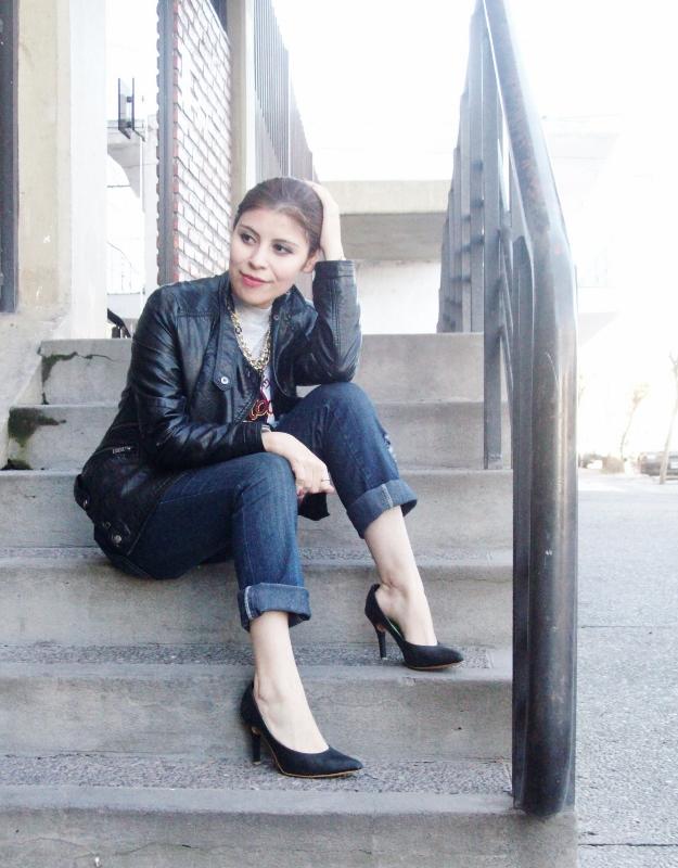 ripped-boyfriend-jeans-jumper-streetstyle-fashionblogger14