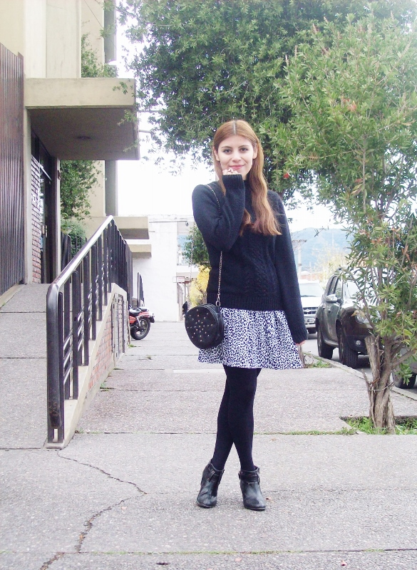 sweater-streetstyle-blogger-argentina-blackandwhite01
