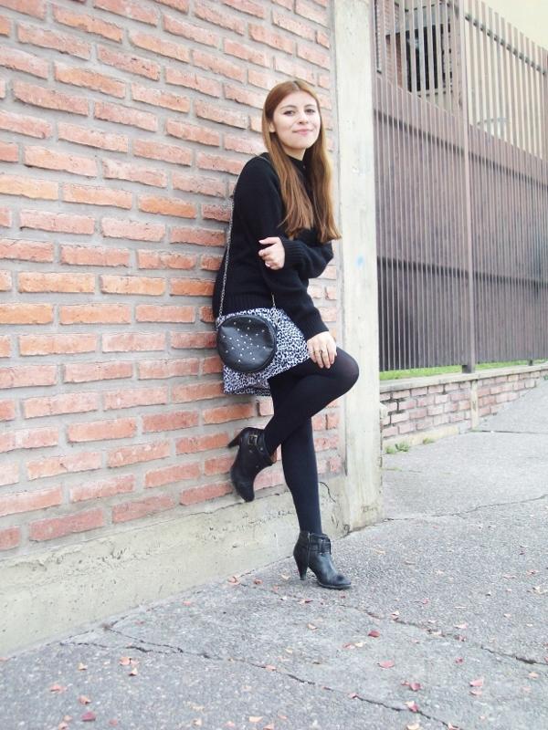 sweater-streetstyle-blogger-argentina-blackandwhite03