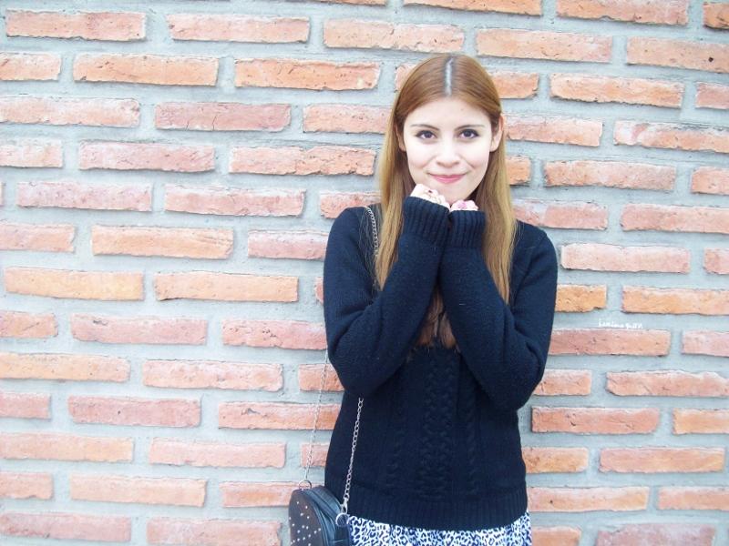 sweater-streetstyle-blogger-argentina-blackandwhite04