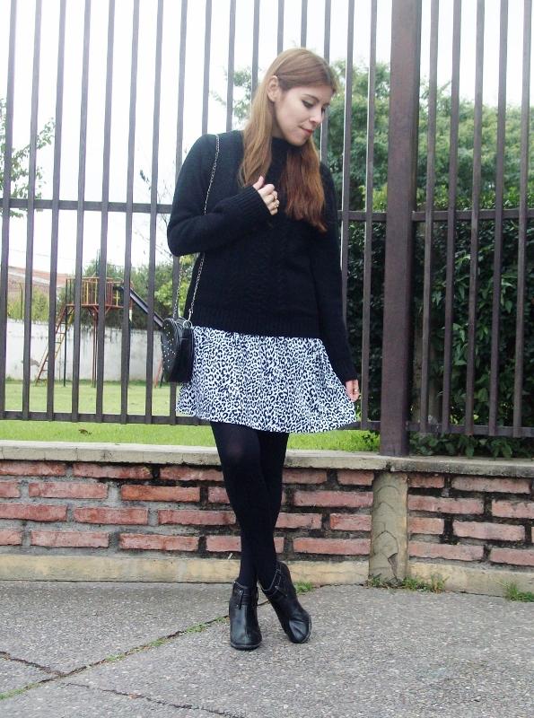 sweater-streetstyle-blogger-argentina-blackandwhite06