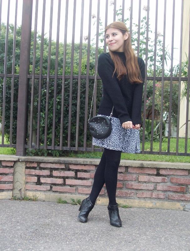 sweater-streetstyle-blogger-argentina-blackandwhite07