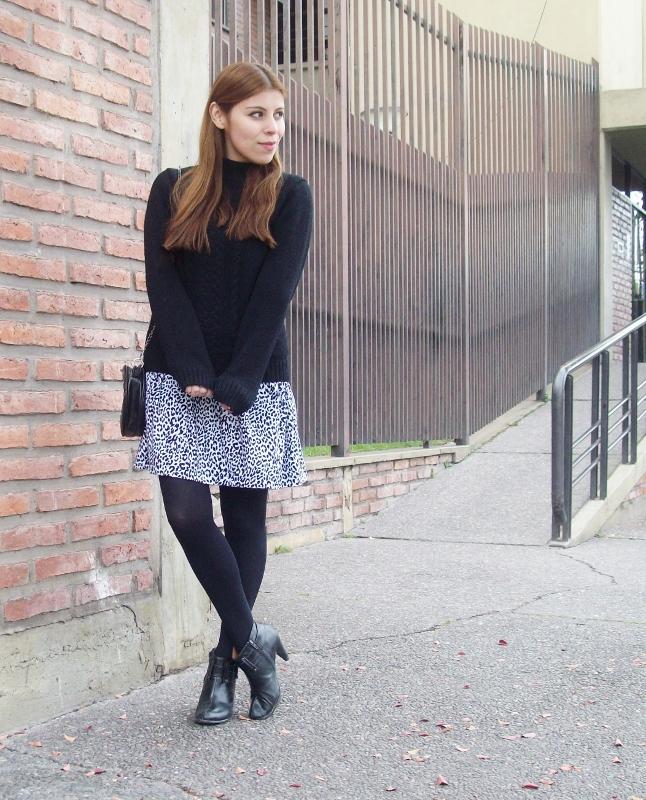 sweater-streetstyle-blogger-argentina-blackandwhite10