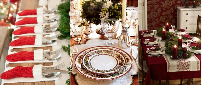 table5 (700x295)