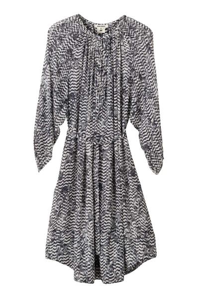 vestido estampado (400x600)