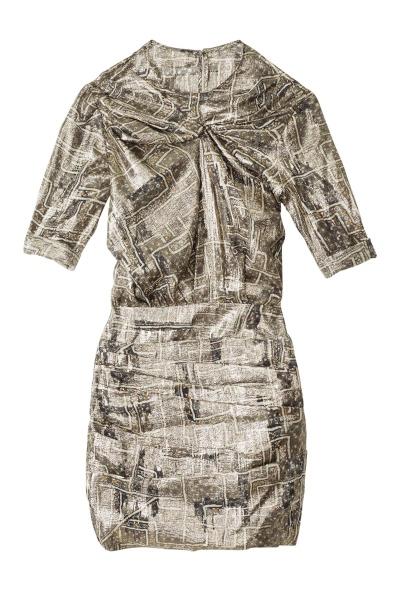 vestido estampado metalizado (400x600)